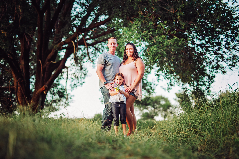 athensohiophotographer-familyportraits-08