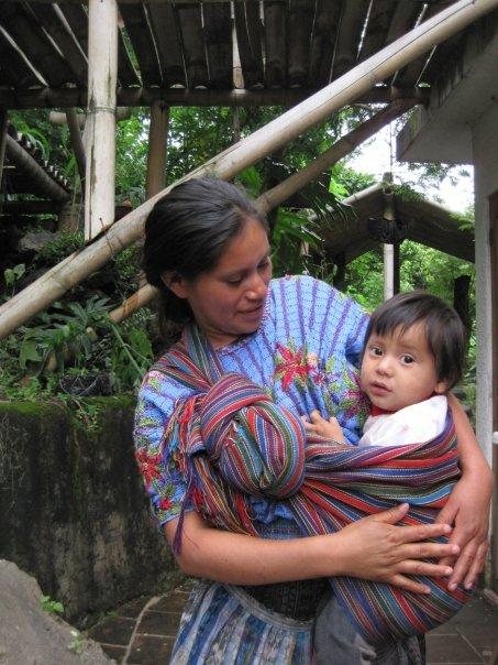 midwife international.jpg