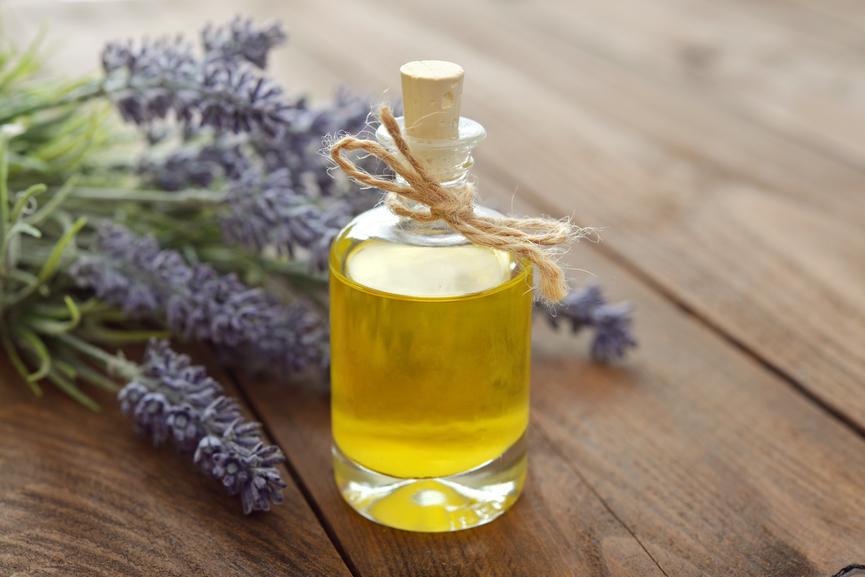 Lavender Essential Oil.jpg