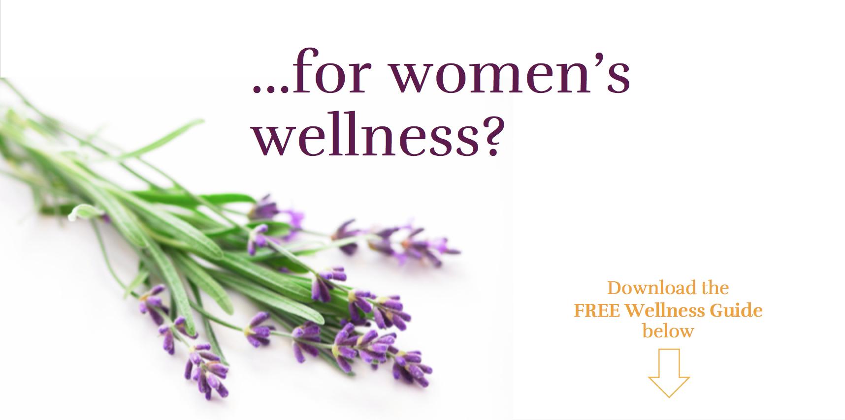 womens wellness.png