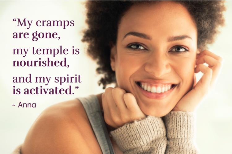 Menstrual Cramp Relief.png