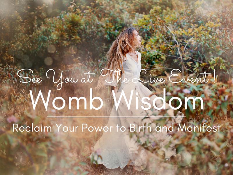 Womb Wisdom.png