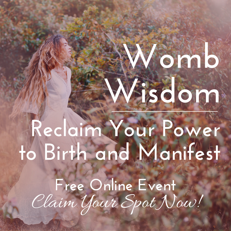 Womb Wisdom Online Event.png