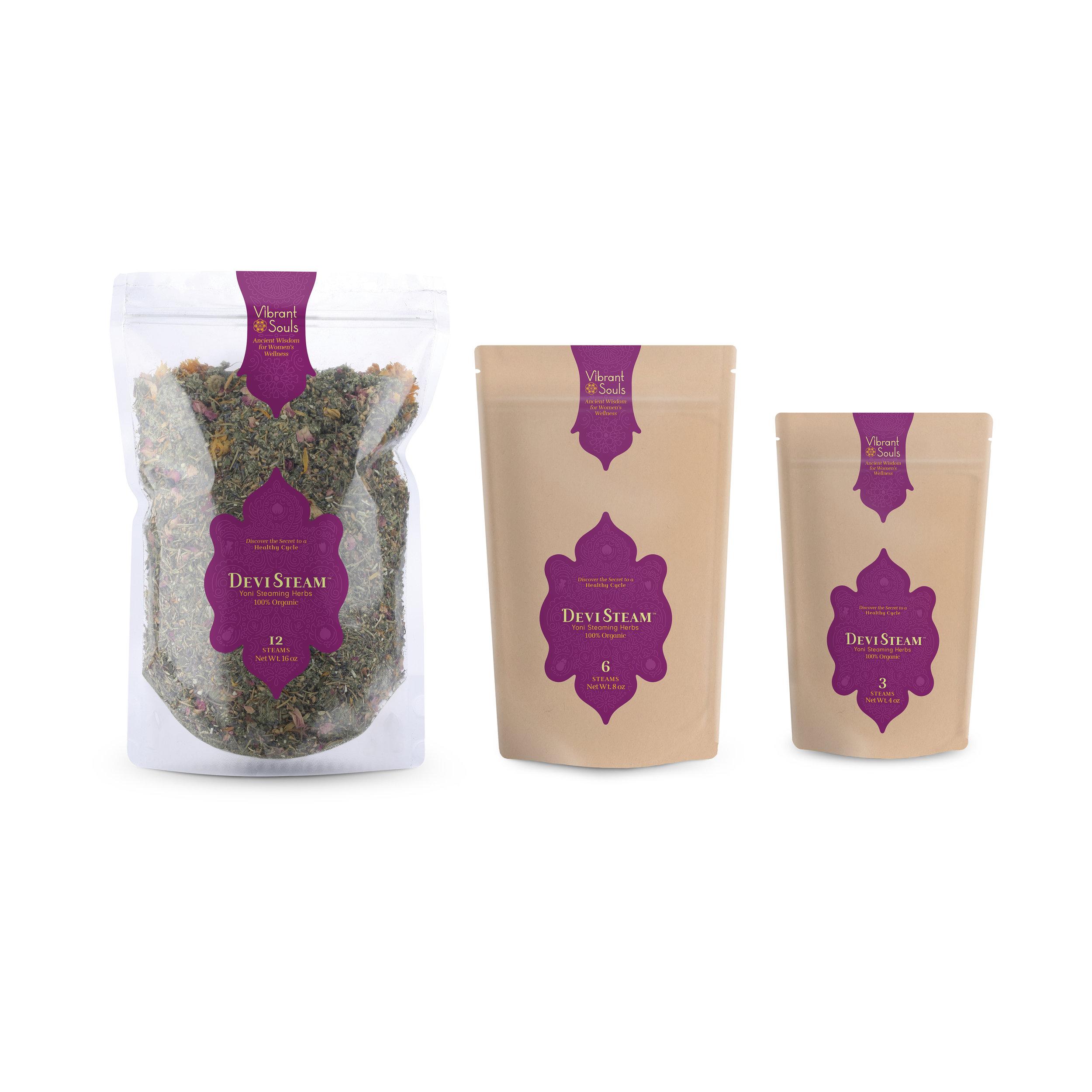 Wholesale Yoni Steam Herbs.jpg