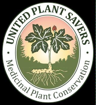 United Plant Savers_Vibrant Souls.png