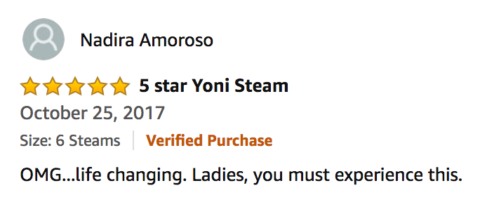 Best Yoni Steam Review 11.png