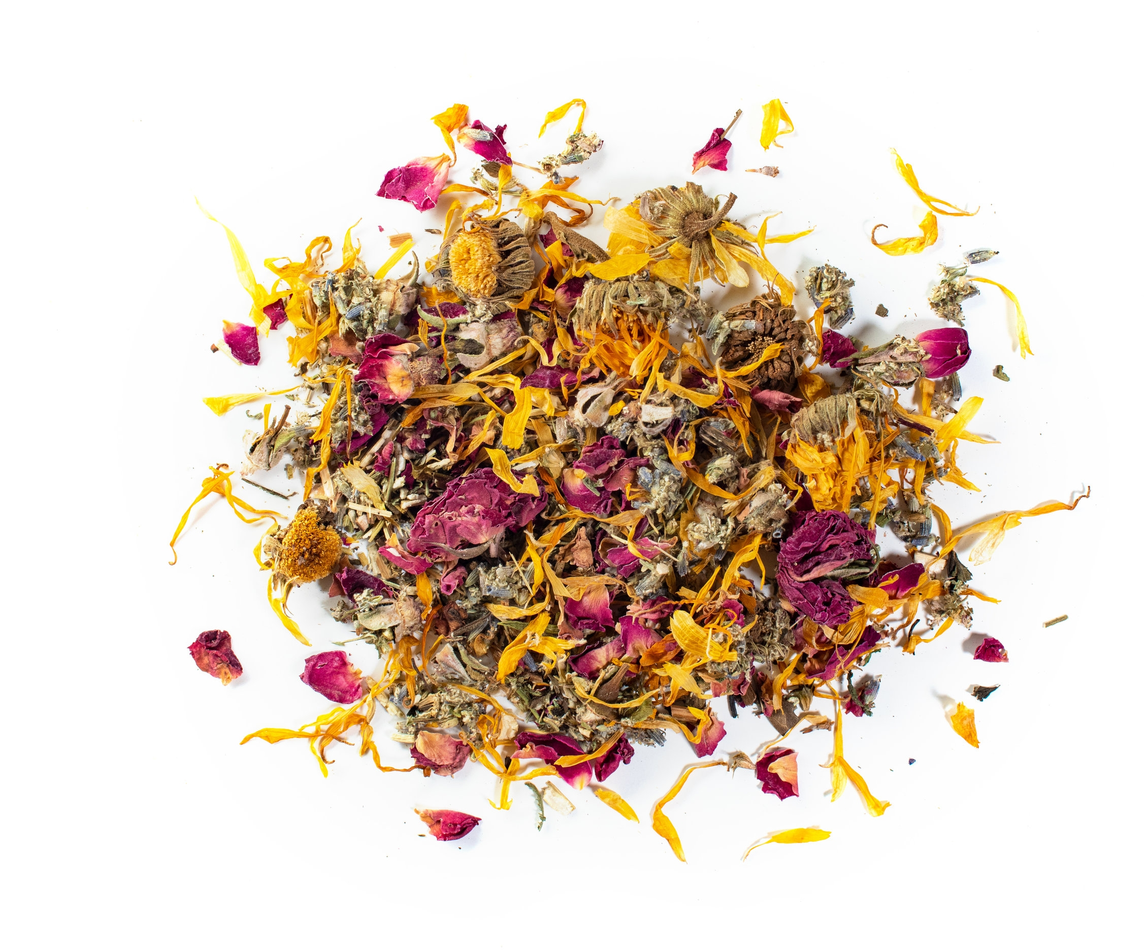 Yoni Steaming is… - an ancient practice that provides gentle and effective support for women's reproductive health. Benefits range from preventing menstrual discomfort, to improving fertility, to treating the symptoms of menopause. This well-respected herbal remedy is both enjoyable and effective, and can be used safely by women at home on a regular basis.Learn More