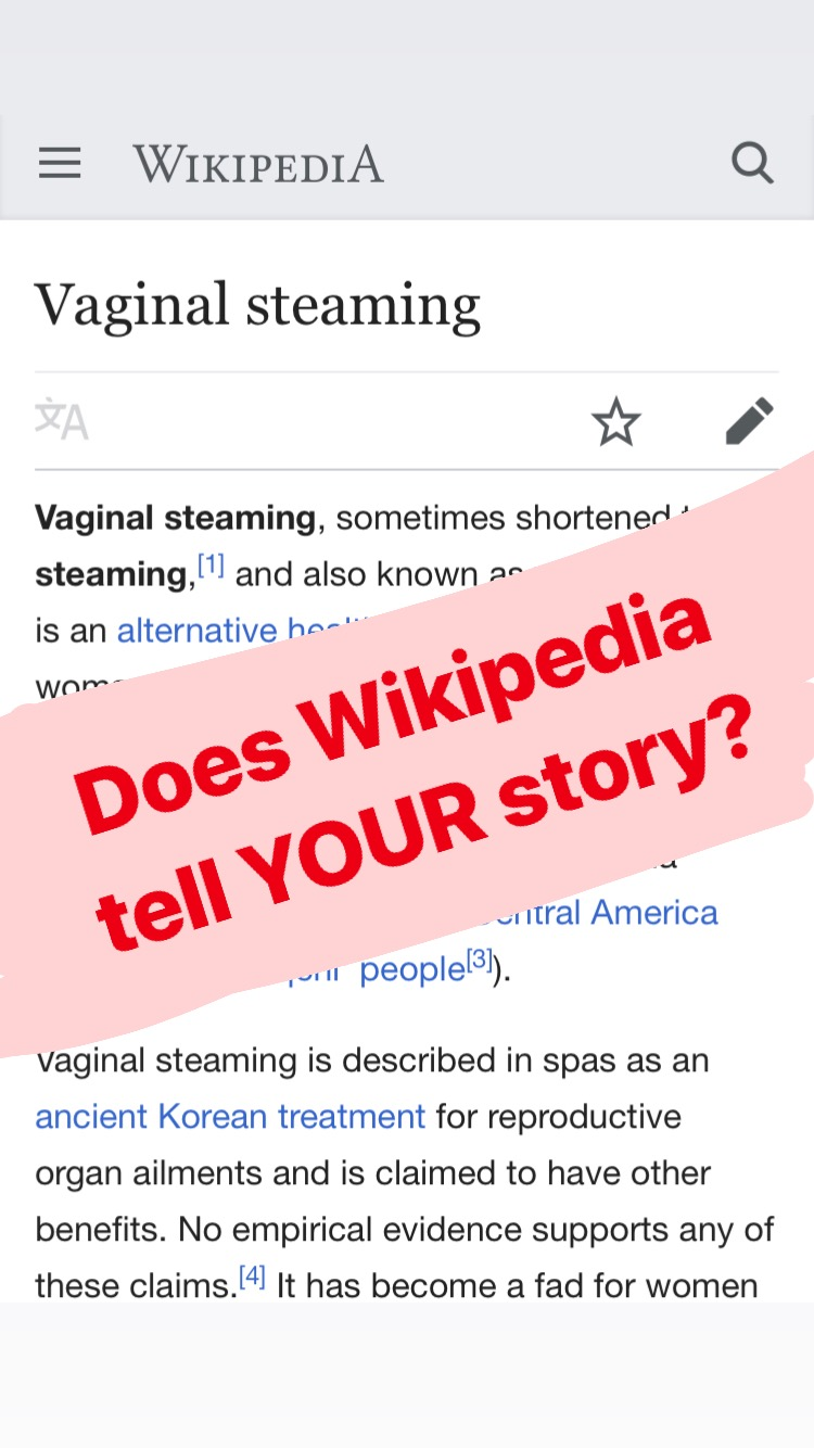 Vaginal Steaming Wikipedia.JPG