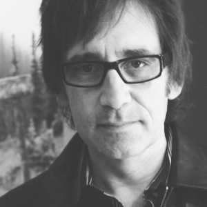 Brian Zahnd Pastor of Word of Life Church Author  brianzahnd.com
