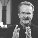 Fr Michael Sparough  Spiritual Director