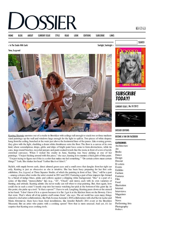 dossierjournal p1600.jpg