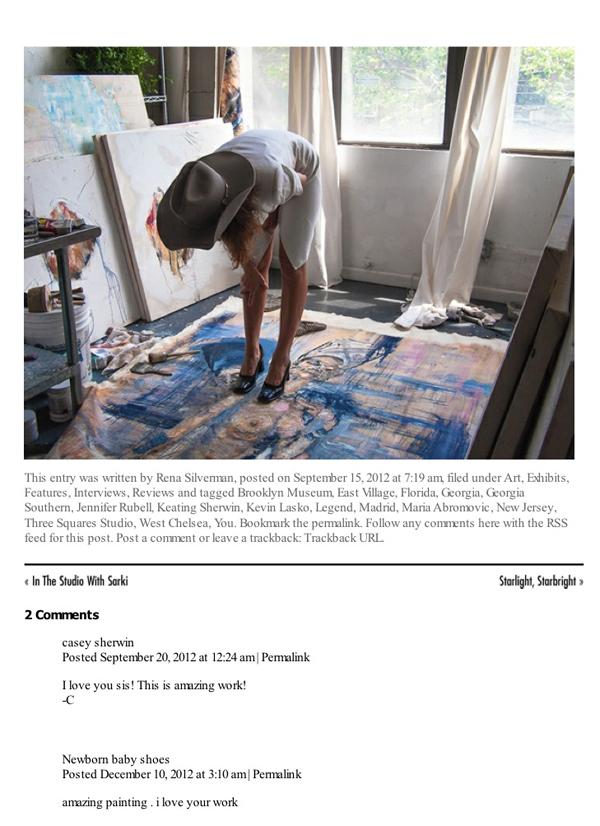 dossierjournal-com p6 600.jpg