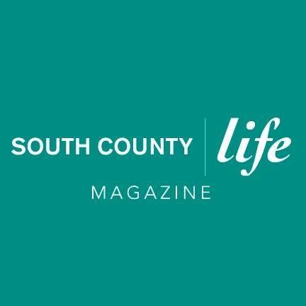 south county life mag logo.jpg