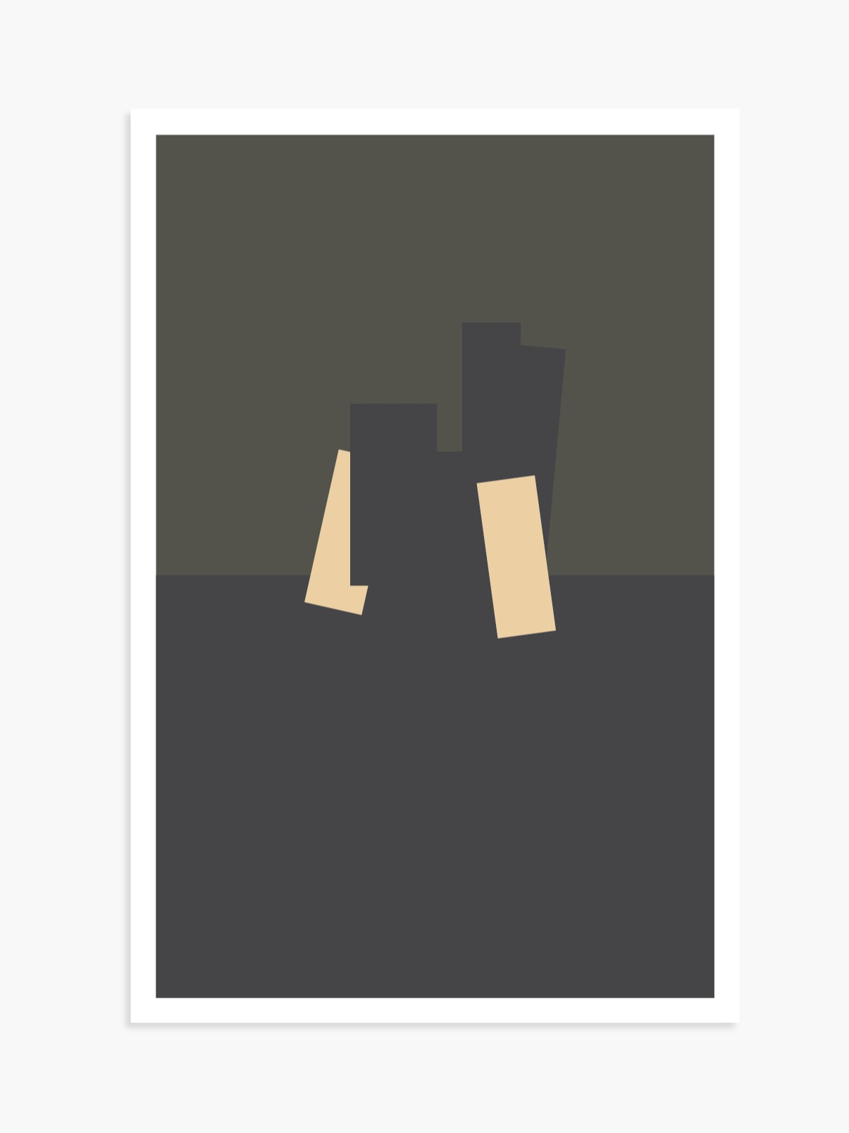 Well-Damn-Print-BrittanyBergamoWhalen.jpg