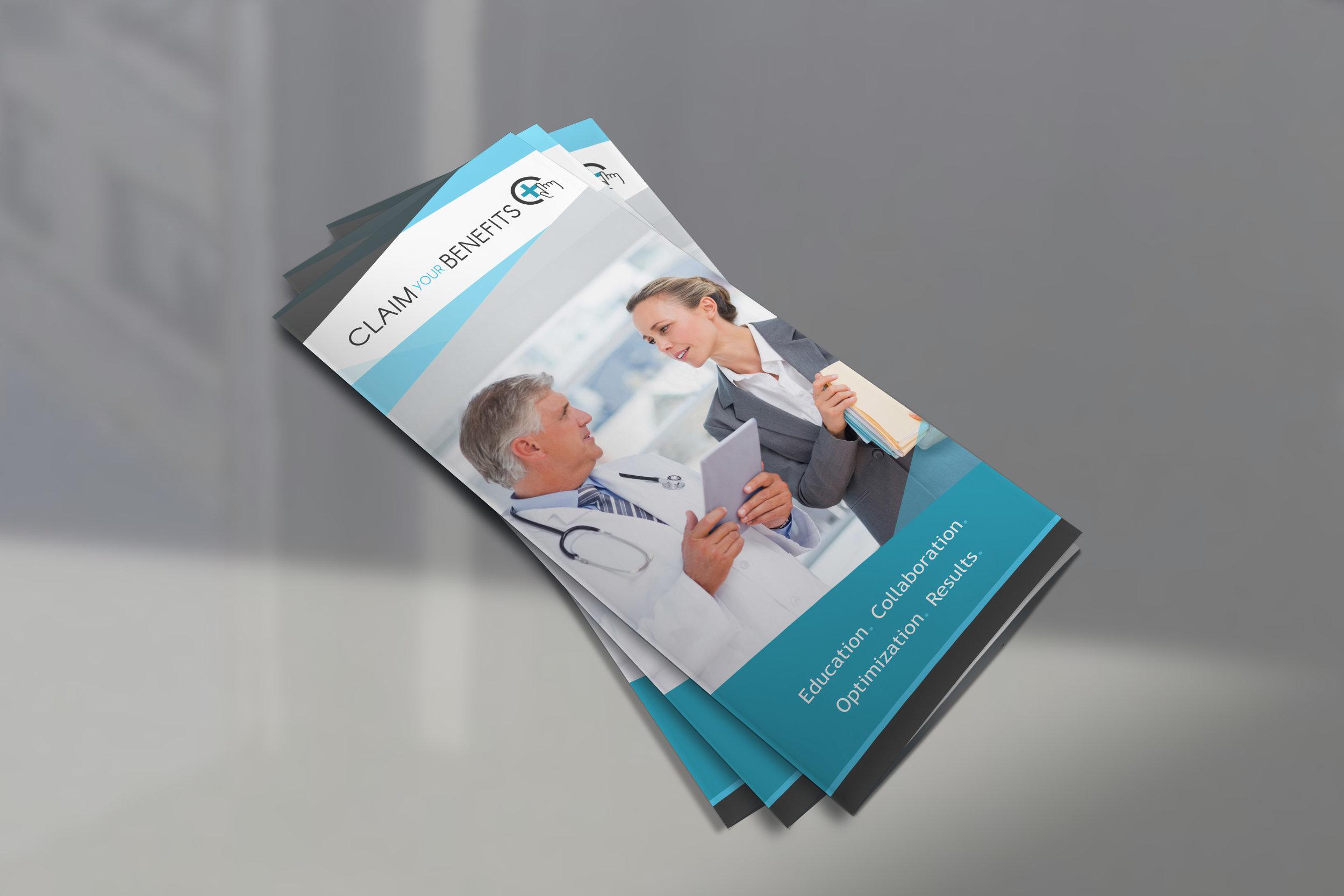 Trifold Brochure Mock-Up - cover copy.jpg