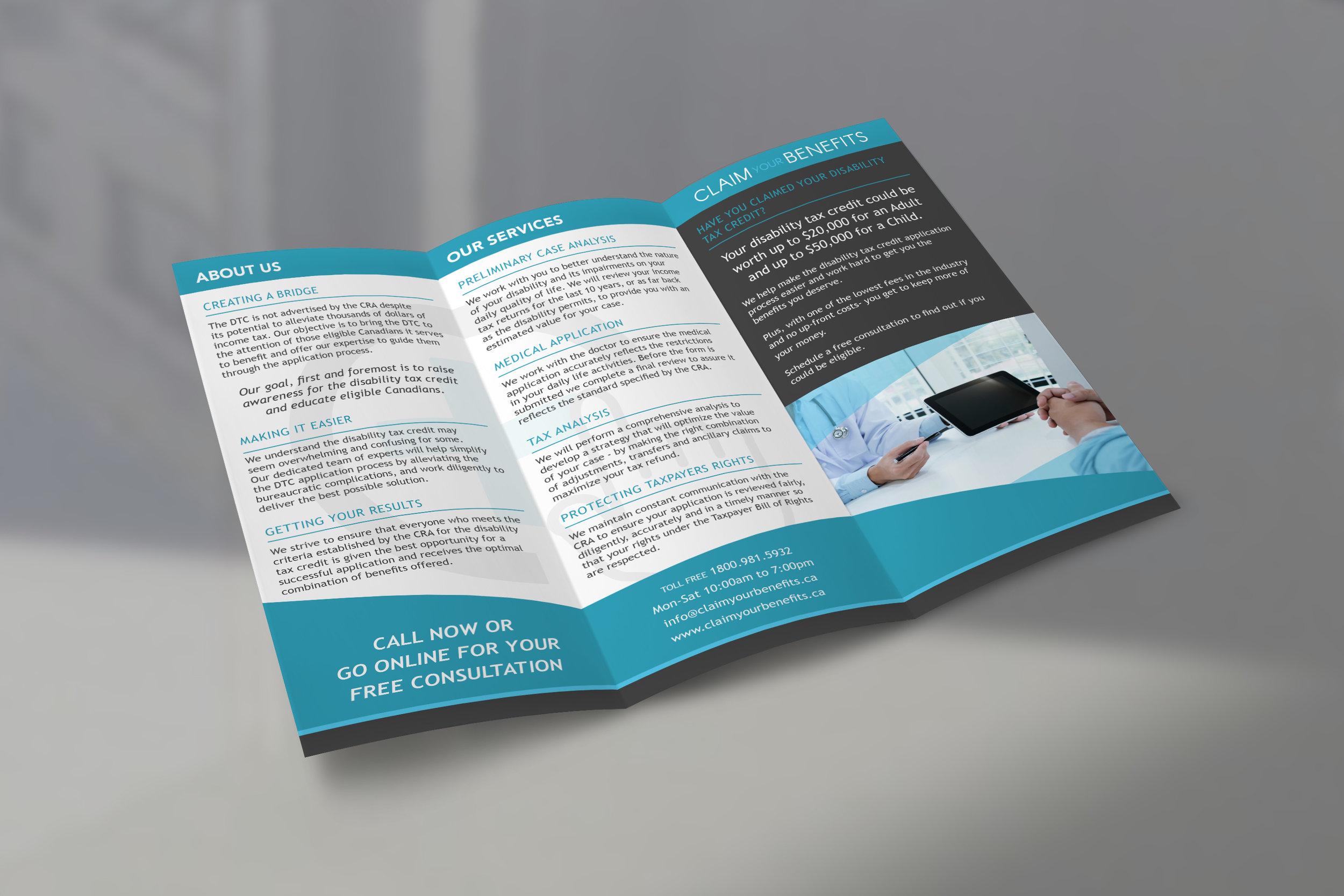 Trifold Brochure Mock-Up - pag1.jpg