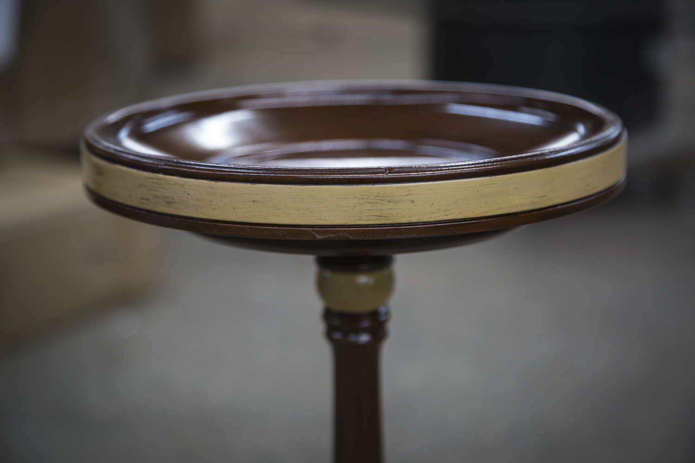 Ash Tray Holder - Table 3.jpg