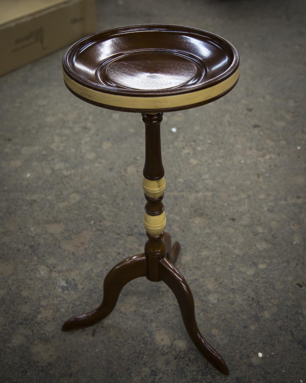 Ash Tray Holder - Table 1.jpg