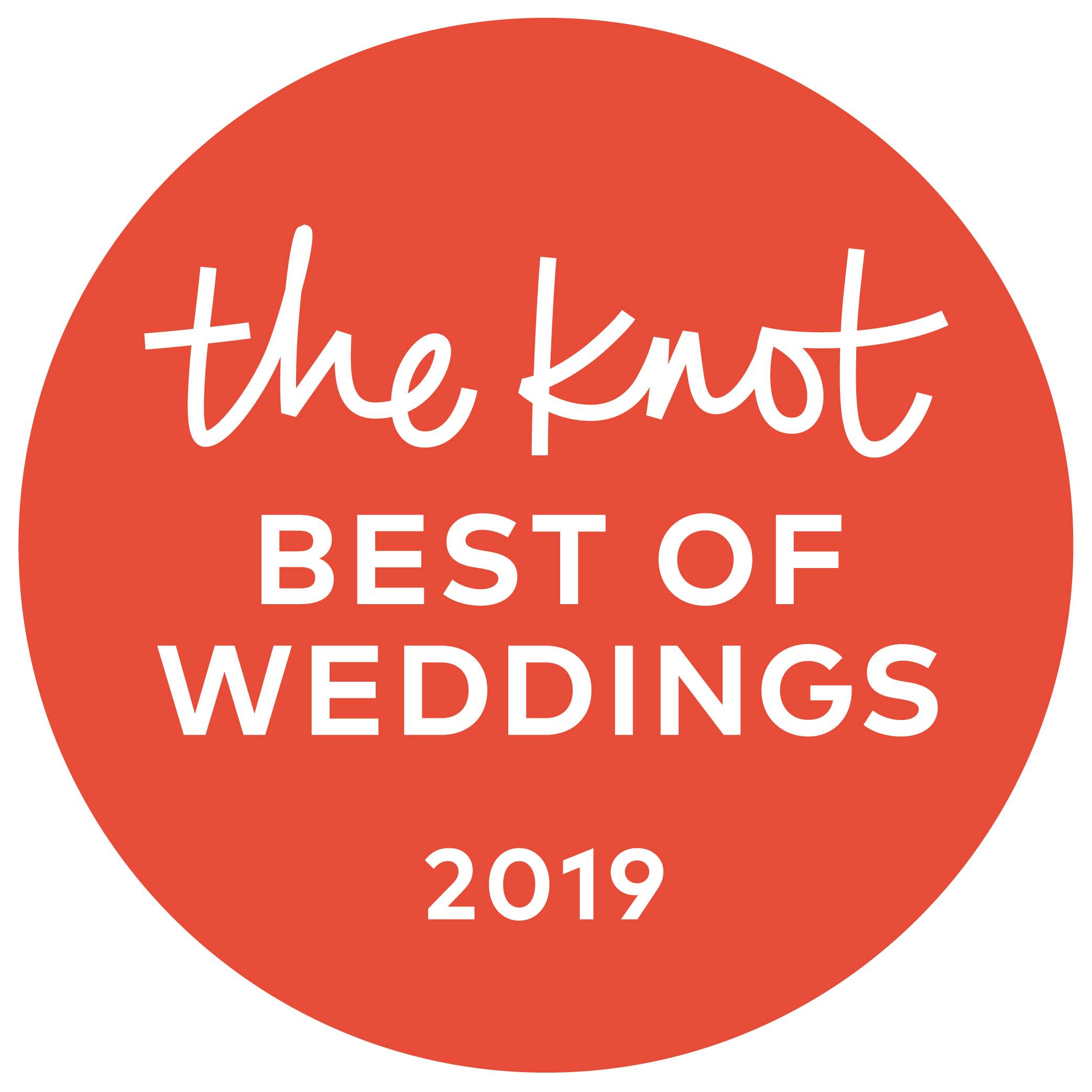2019 The Knot.png