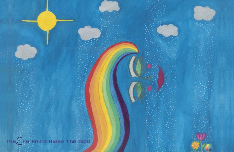 rainbow_girl_book_snake_low-2.jpg