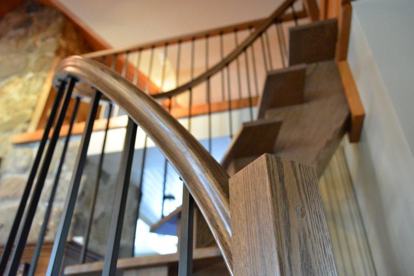 construction-escalier.jpg