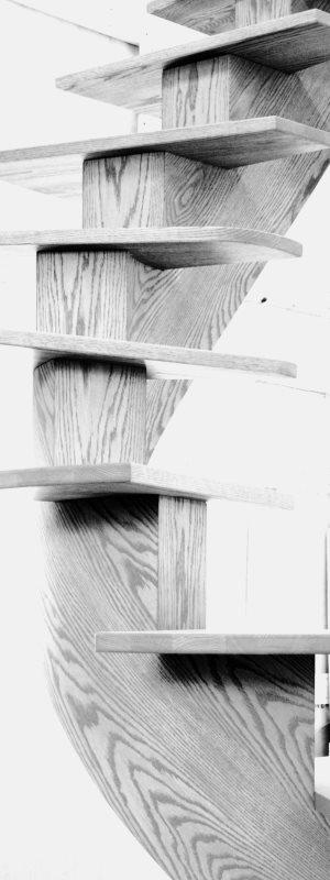 escaliers-boiseries-services.jpg