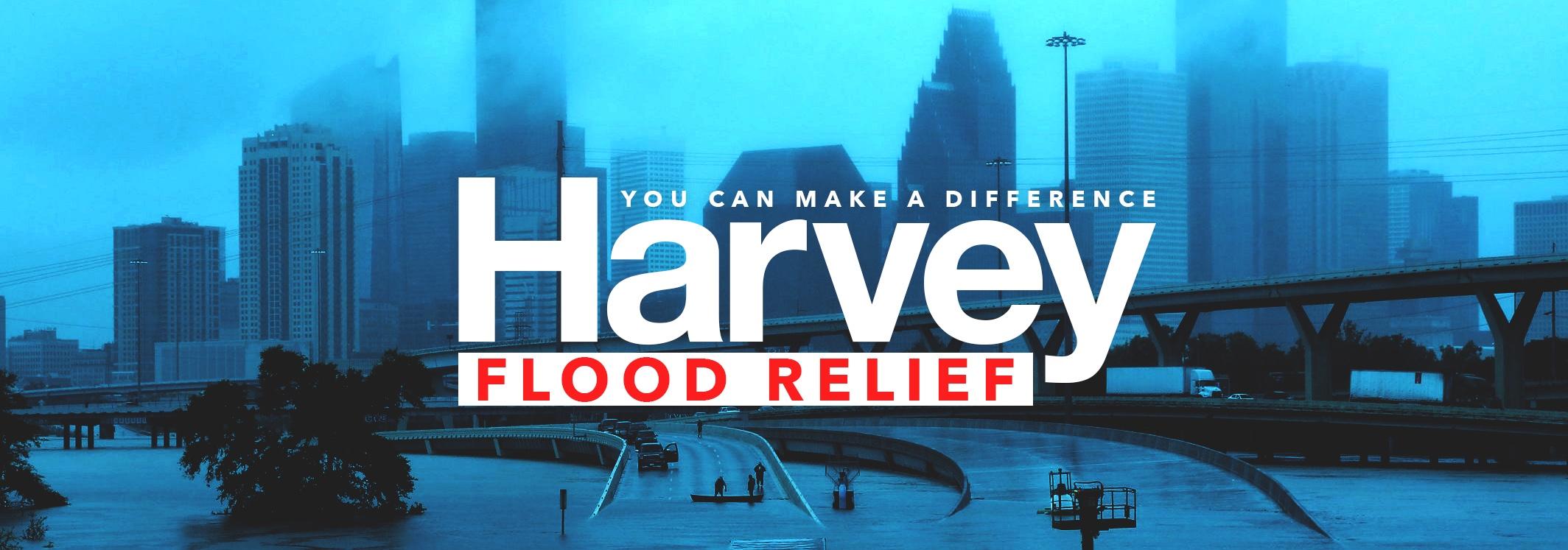 Harvey-Header.jpg