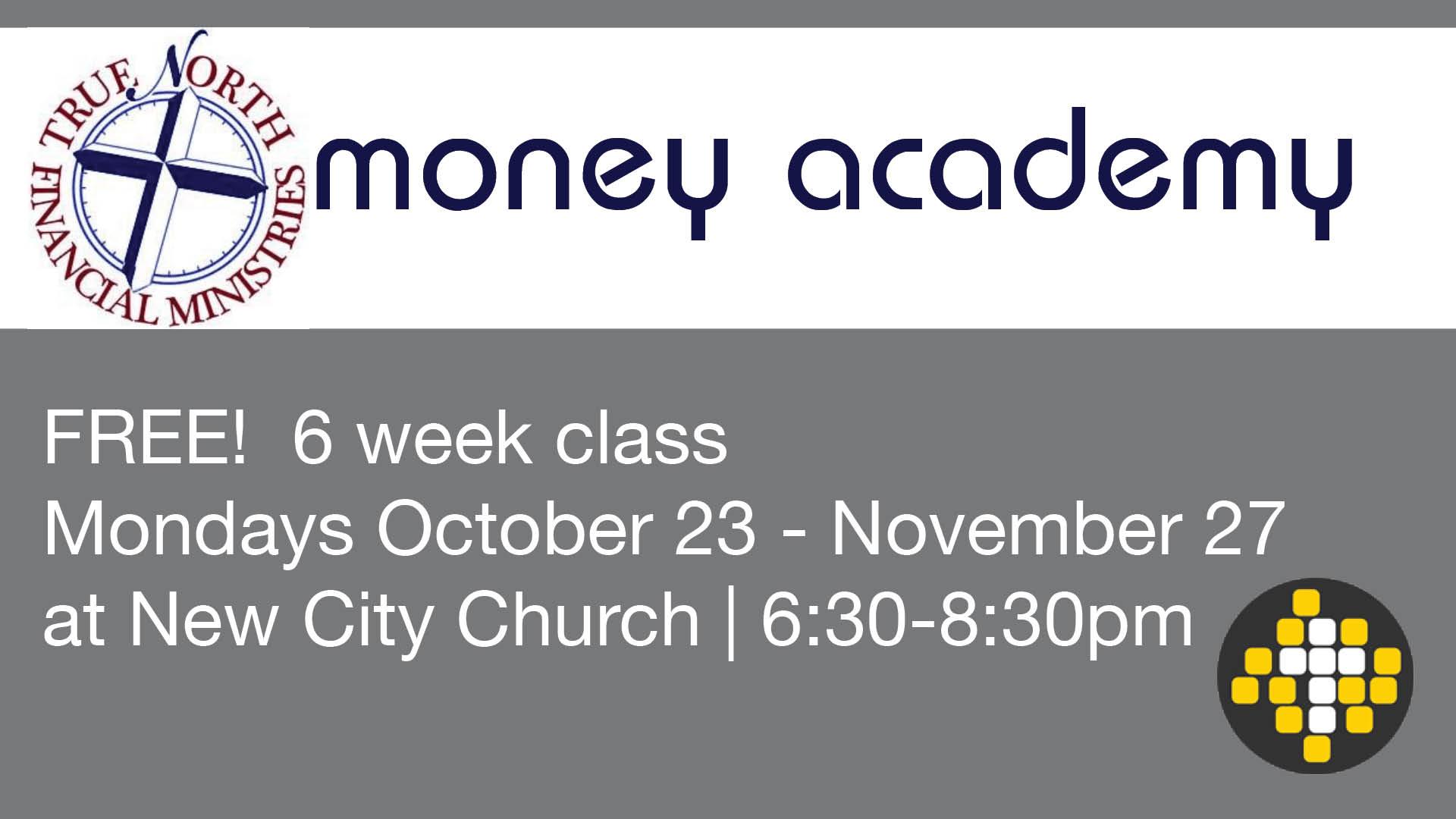 money academy oct 2017.jpg