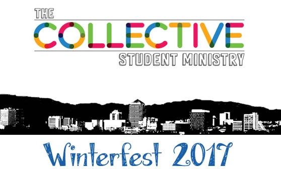 collective winterfest 17.jpg