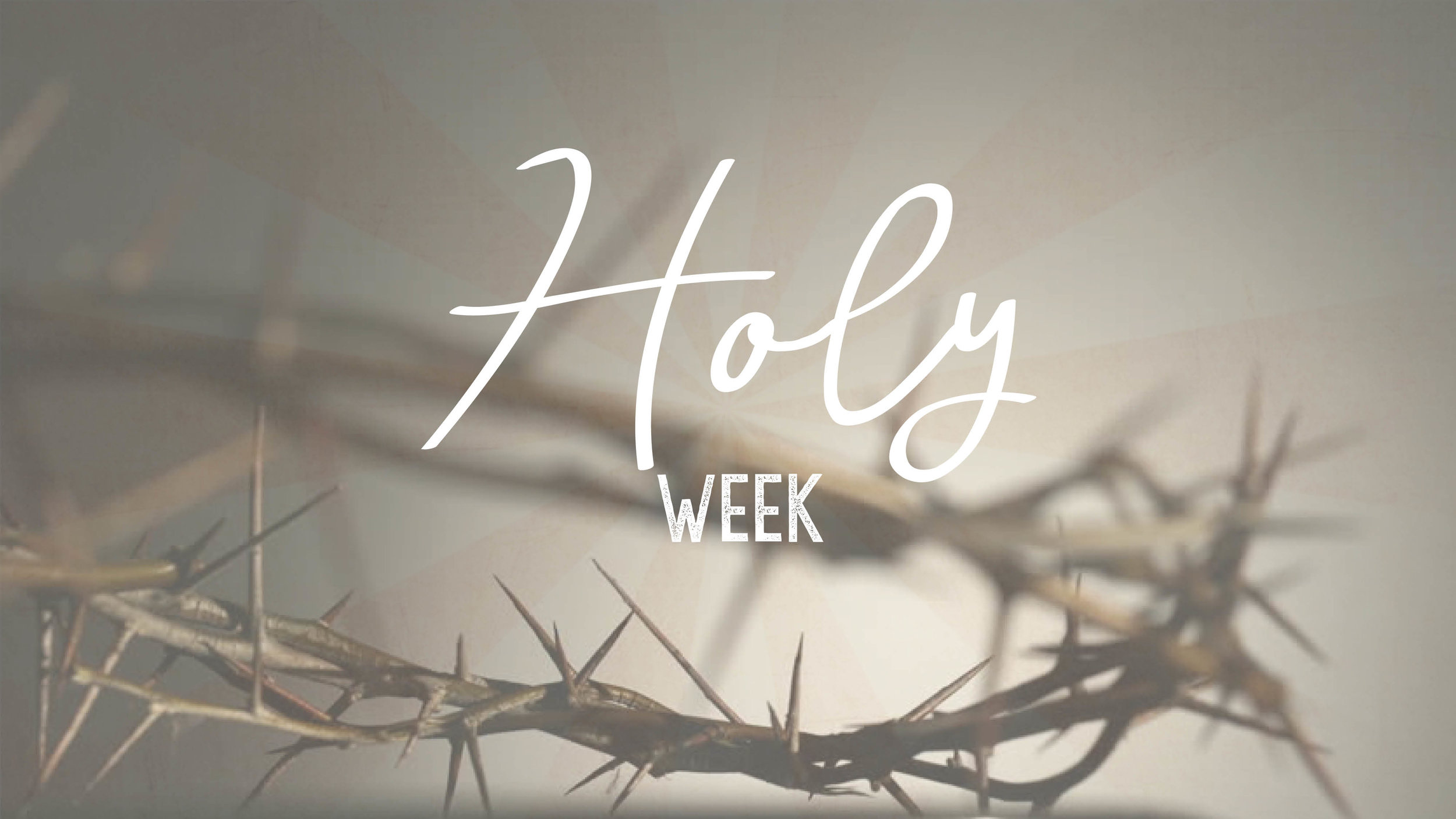 holy week 1.jpg