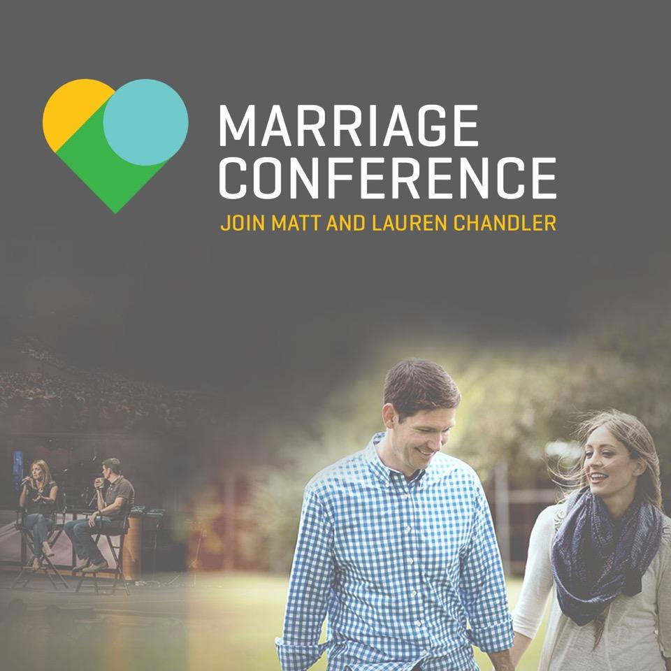 images_uploads_6_marriageconference2 (1).jpeg