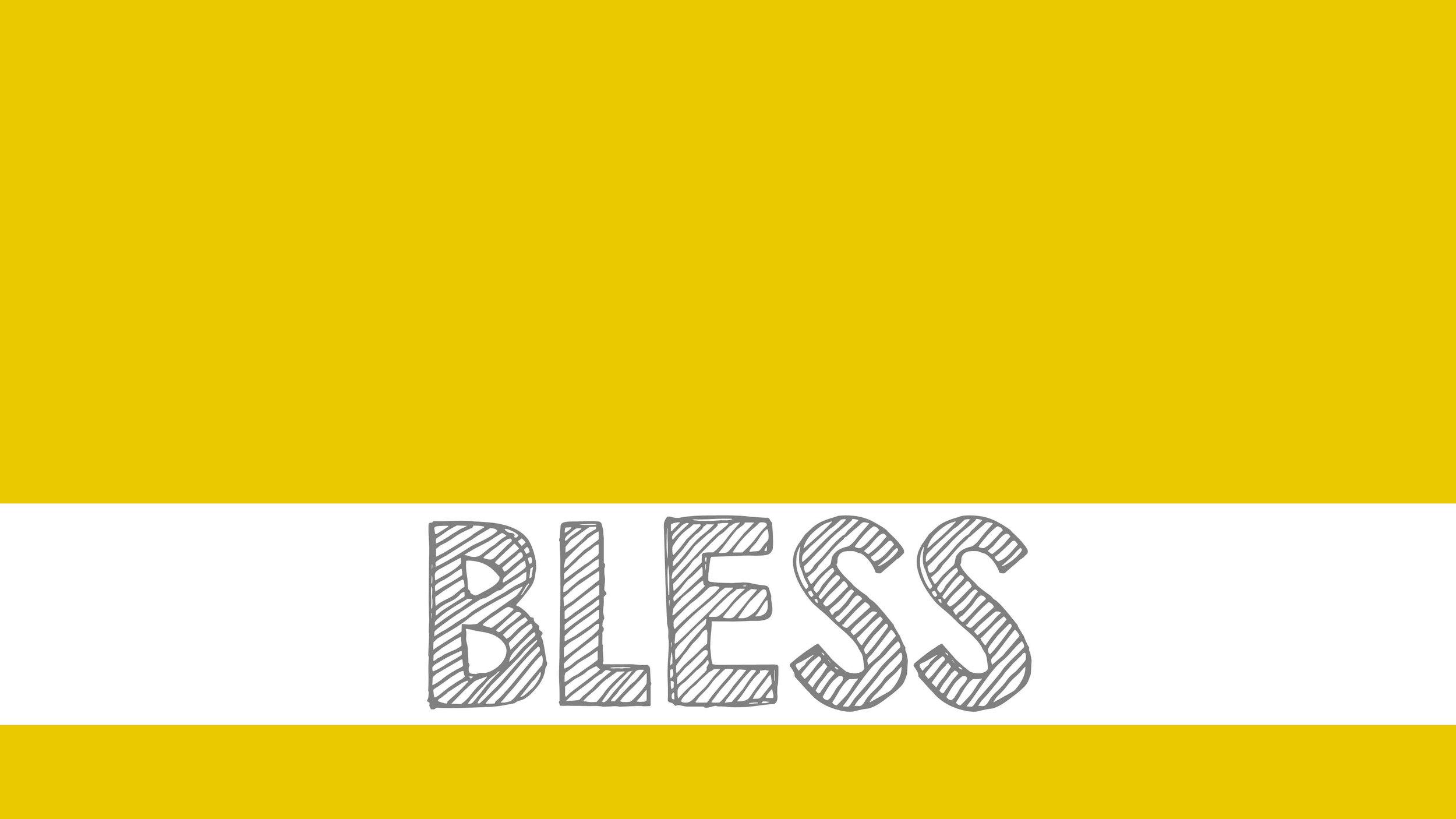 BLESS title.jpg
