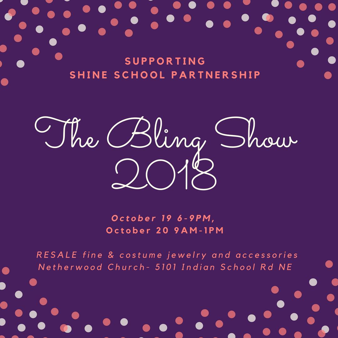The bling Show-3.jpg