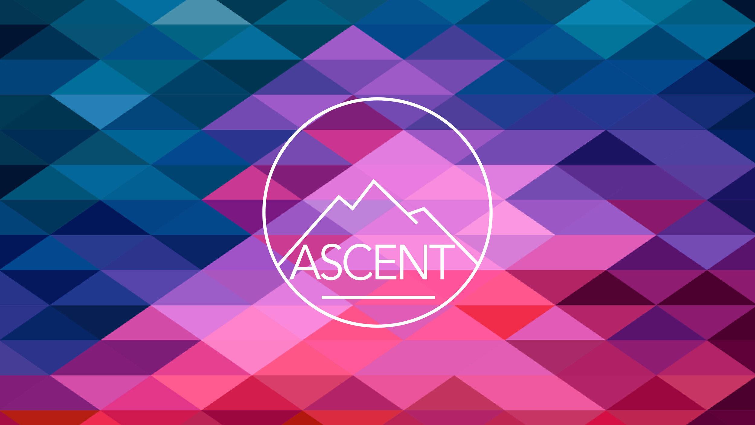 Ascent Title.jpg