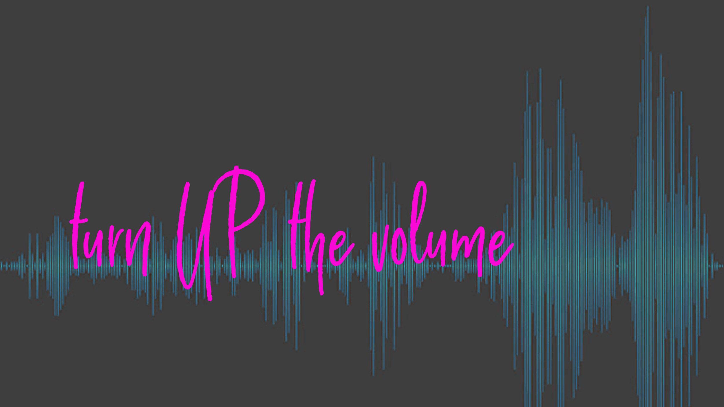 volume title.jpg