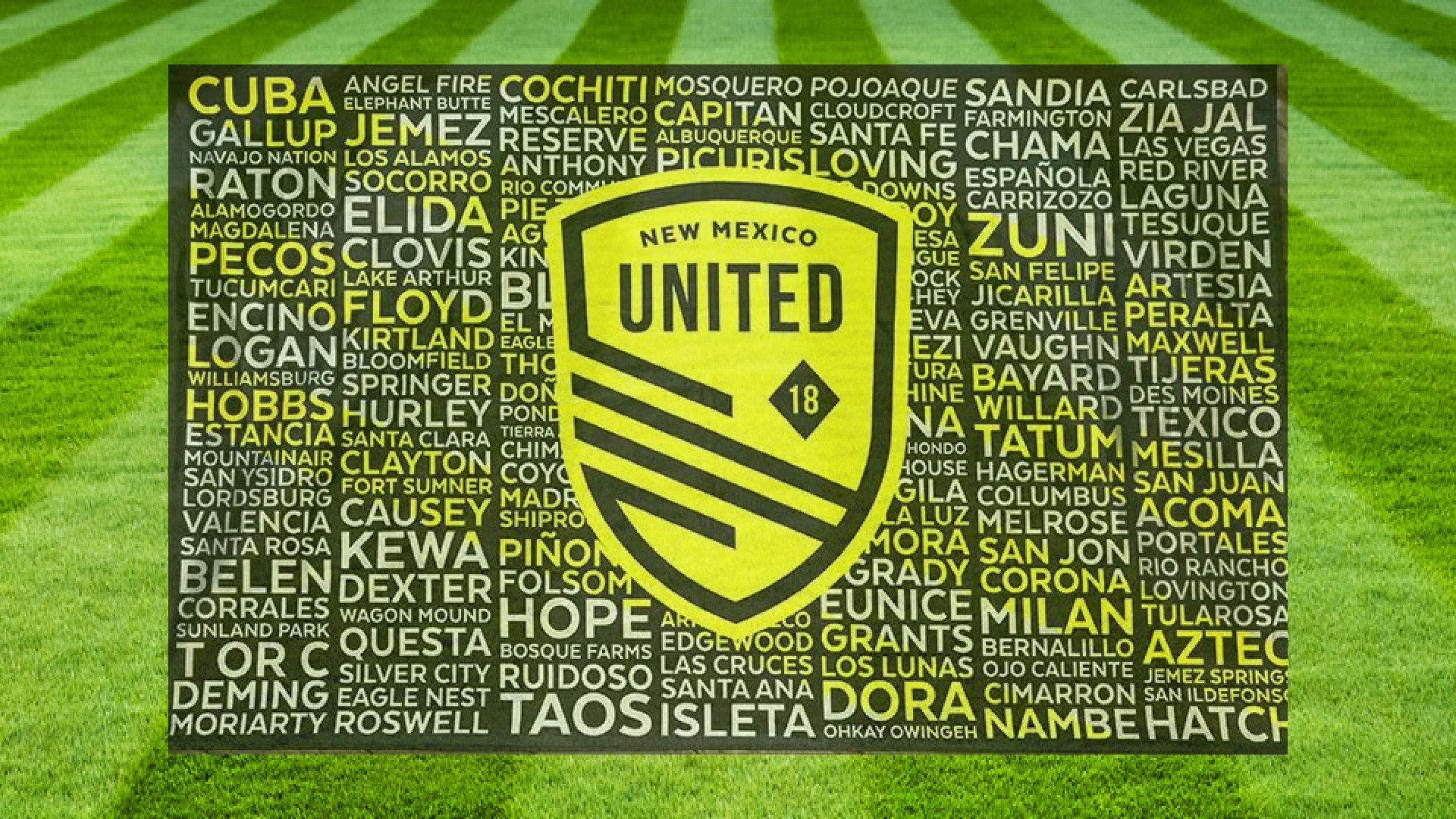 NM United