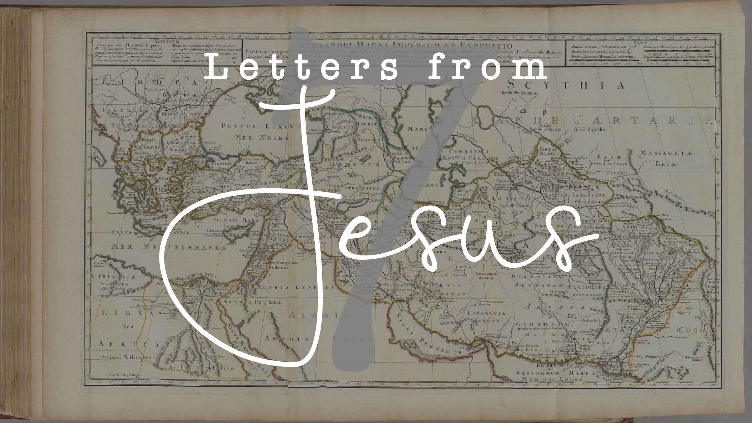 letters title.jpg
