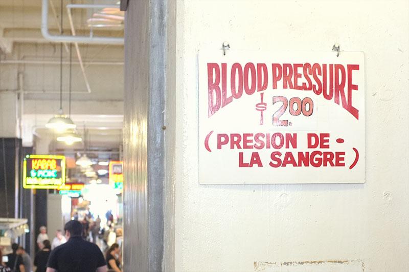 02202014_bloodpressure.jpg