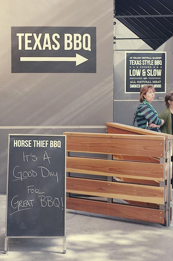 02202014_texas.jpg