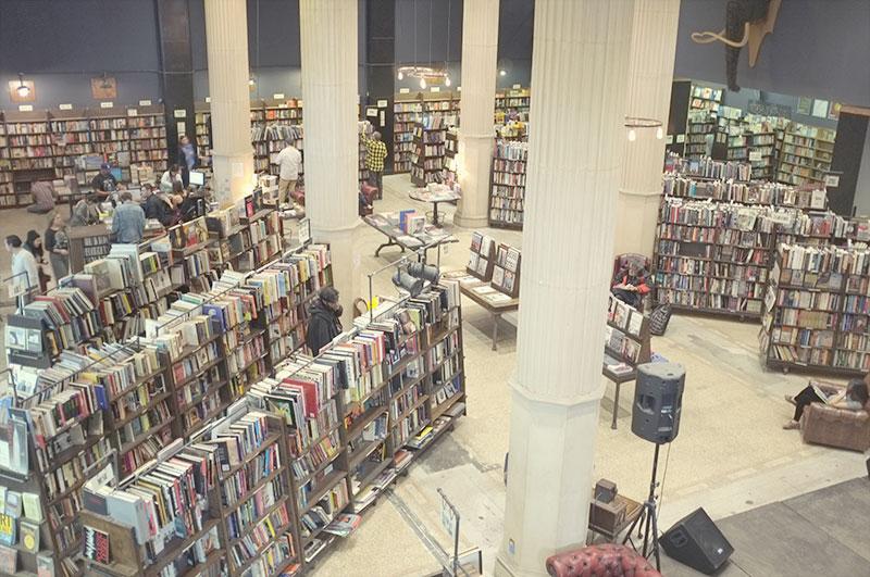 02212014_bookstore.jpg
