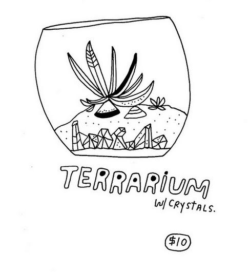 katebb_terrarium.jpg