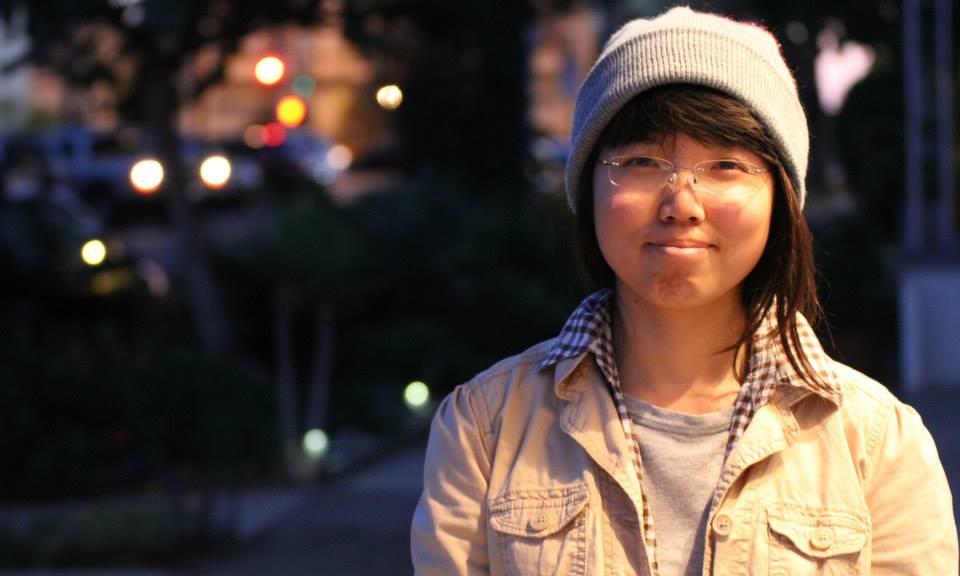 Olivia Sy Headshot.jpg