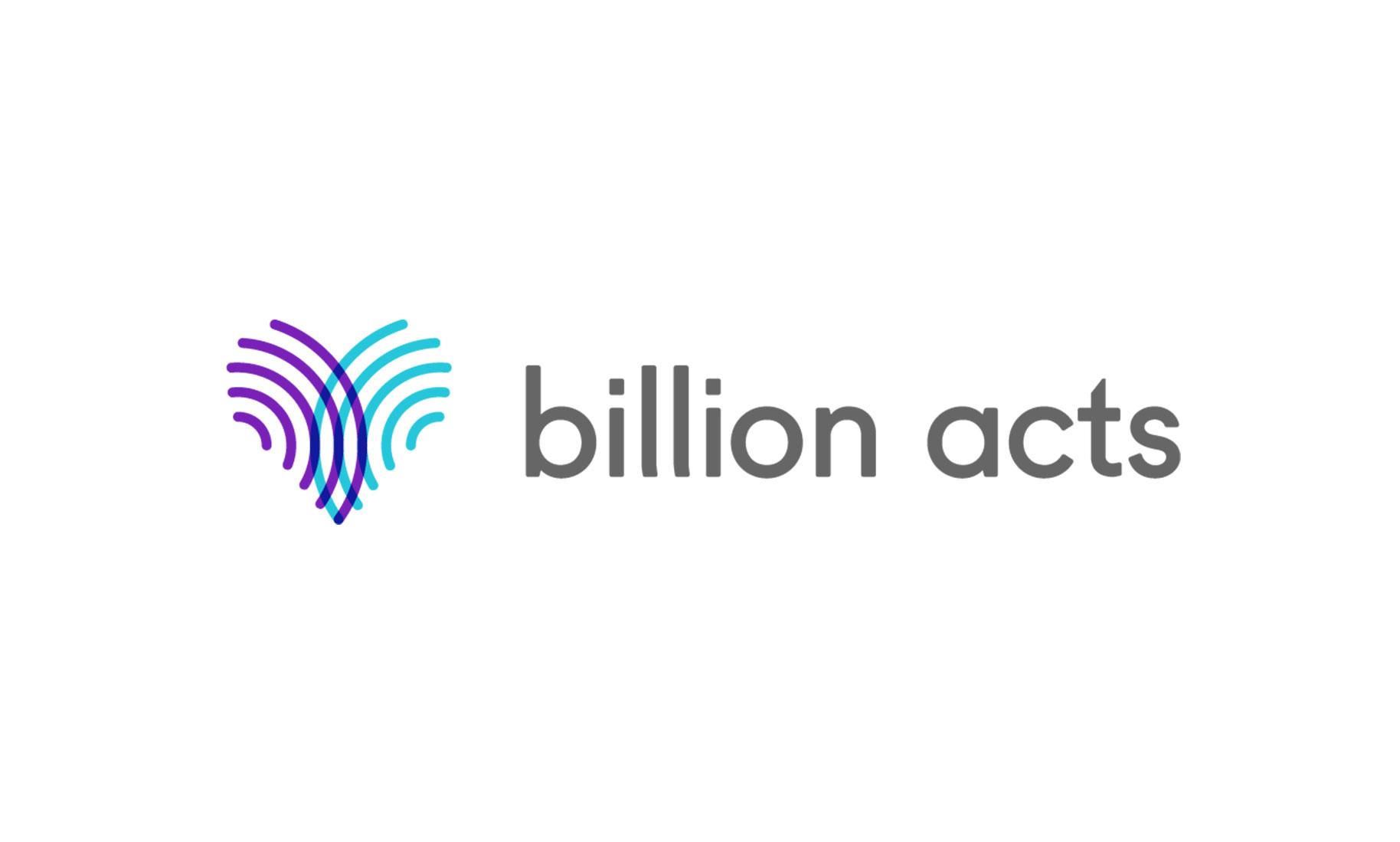 02_billion_acts_logo_horizontal_website-01.png
