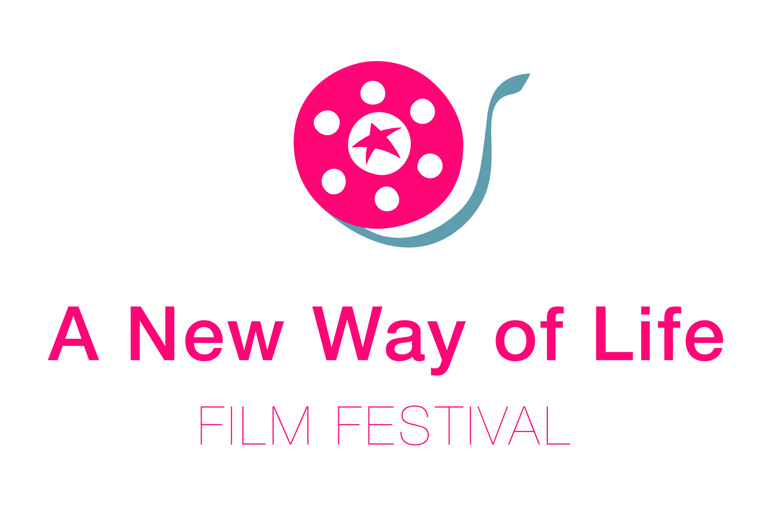 ANWOL_FilmFestival_Logo_Stacked_Full Color.png