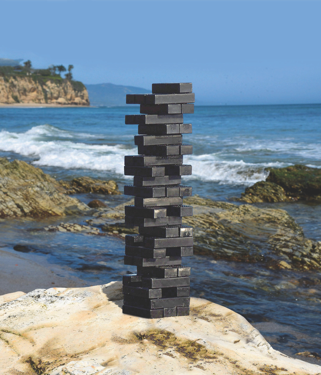 Jenga_Ocean_4-28_5_horizon_adjustment_cropped__17365.1511638537.1280.1280.jpg