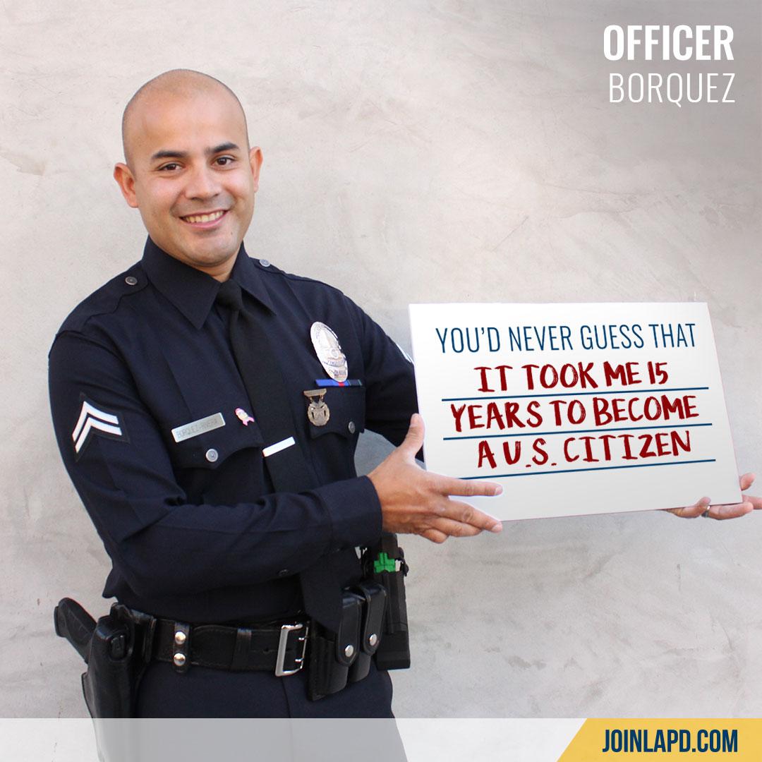 LAPD_17Spotlights_FillInTheBlank_ZadiBorquez_r01_F.jpg