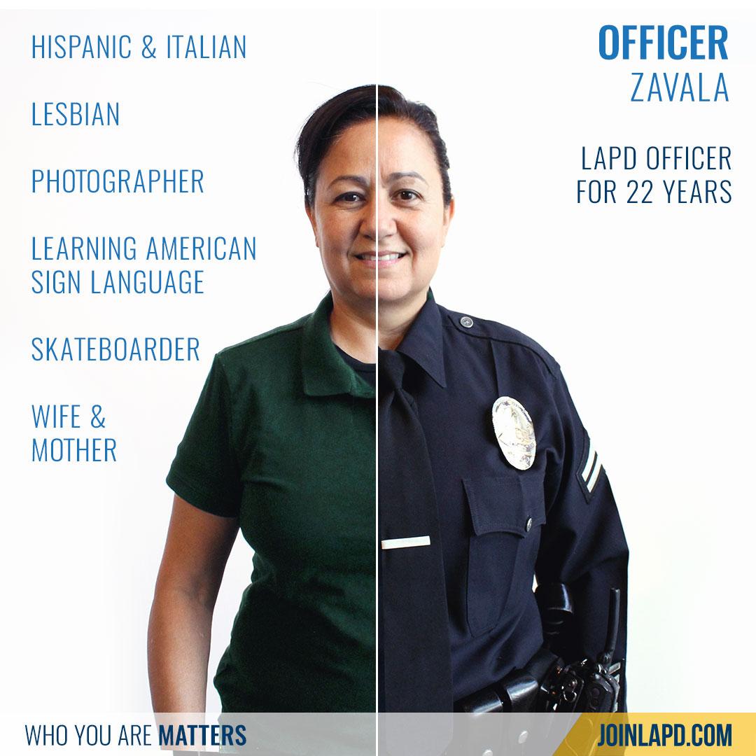 LAPD_17Spotlights_SplitPhoto_CarolineZavala_r01_A.jpg