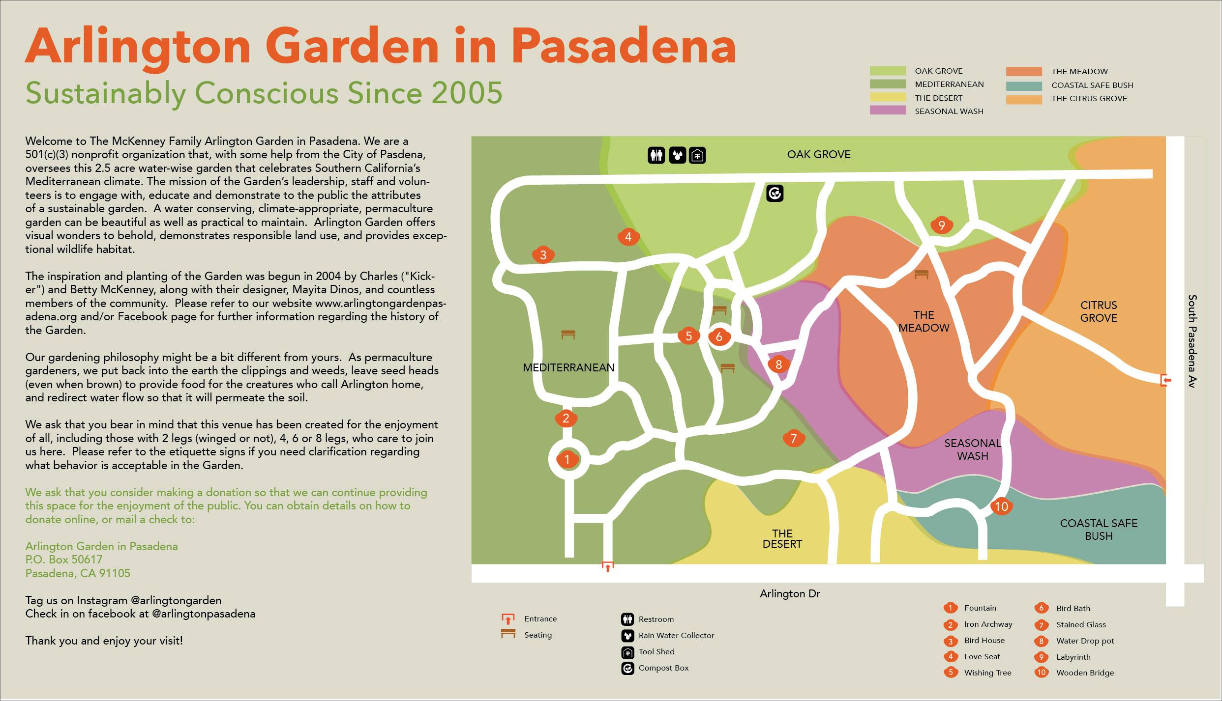 Garden_Map (1).jpg