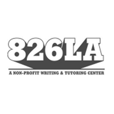 826LA.jpg