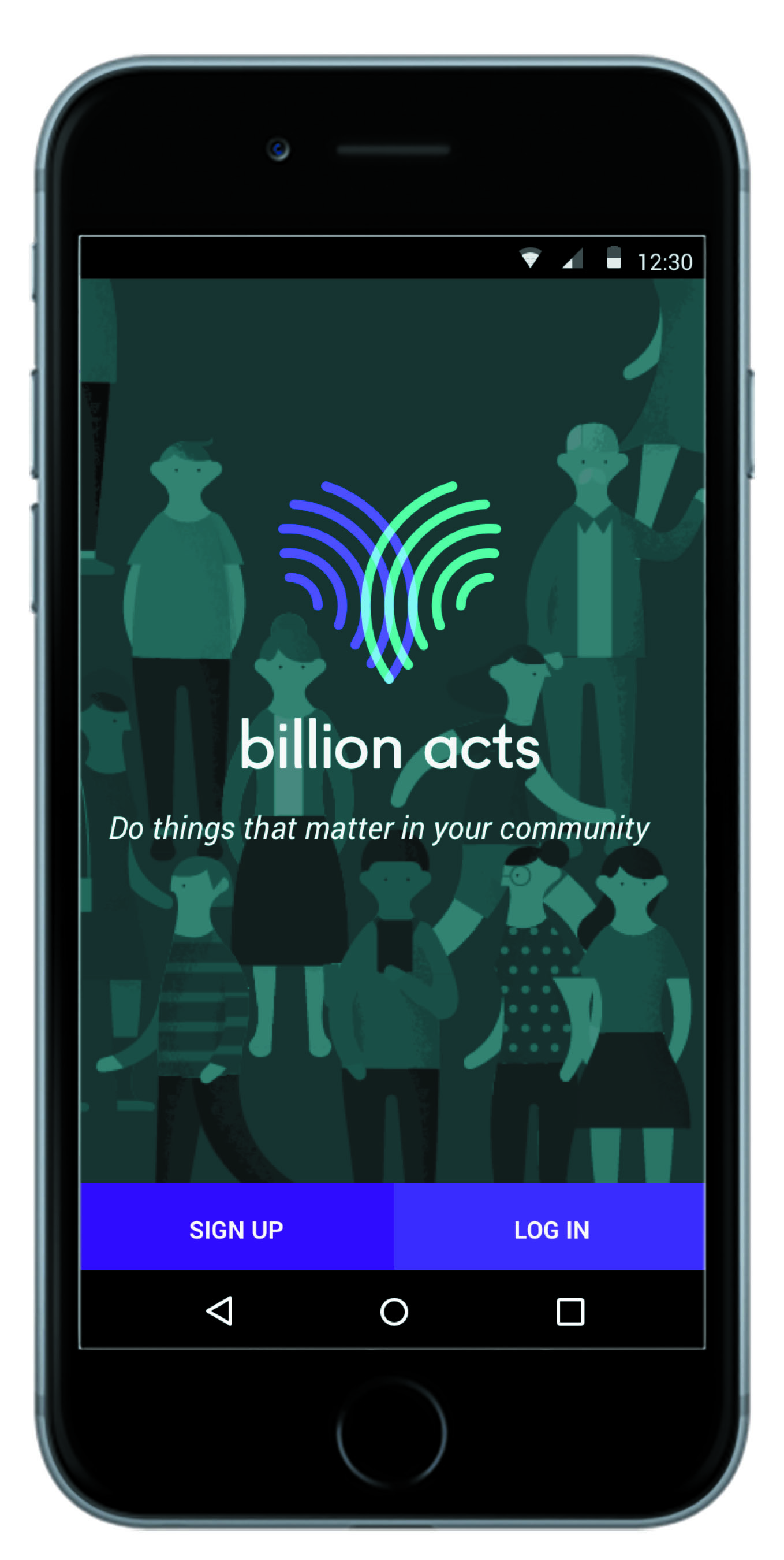 BillionActs_MobileMockups_Layer Comp 1.jpg